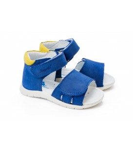 Hugotti - Kids Shoes - H28-87-60
