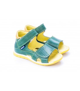 Hugotti - Kids Shoes - H35-4-1