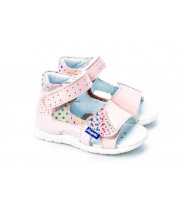 Hugotti - Kids Shoes - H36-94-108