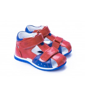 Hugotti - Kids Shoes - H37-10-87