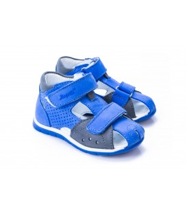 Hugotti - Kids Shoes - H37-42-6