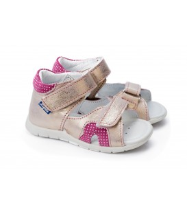 Hugotti - Kids Shoes - H42-95-33